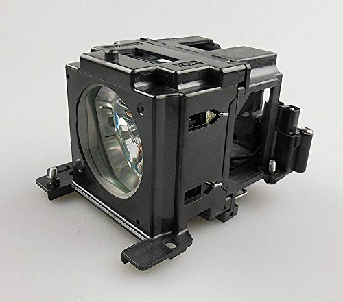 (GOLDENRIVER RLC-013 Original Replacement Projector Lamp with Housing for VIEWSONIC PJ656/PJ656D)