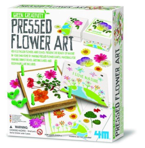 Kids Art Kits - 8