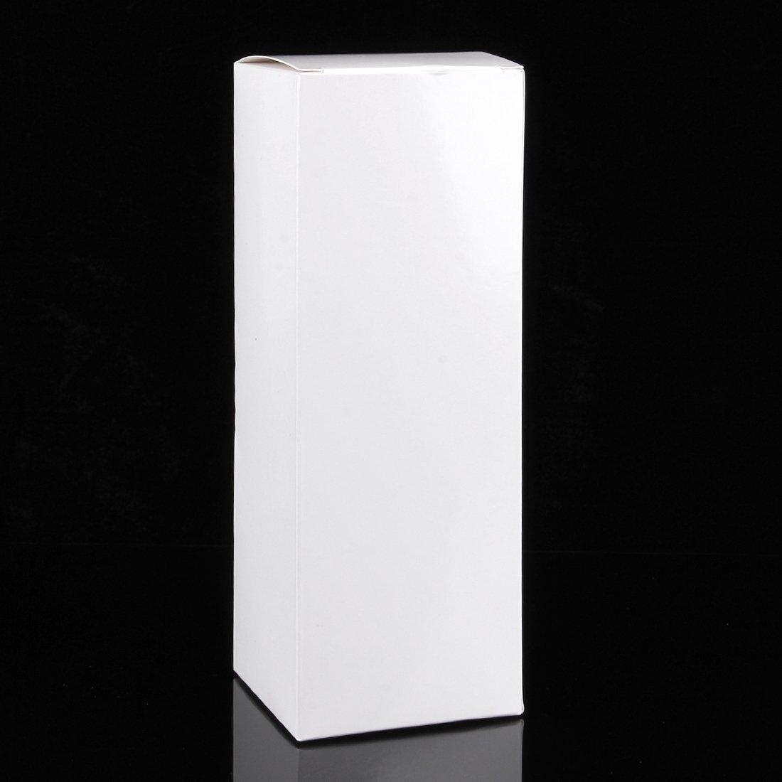 AC 85-265V` SXBag E27 80W 6600LM 210 LED SMD 5730 Aluminum Corn Light Bulb Color : Warm White
