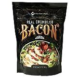 Dealmor Real Crumbled Bacon (20 oz.)