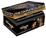 Trade In Best Deals - In Search of... The Complete Series