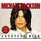 MICHAEL JACKSON GREATEST HITS [2CD][Digipak][Import]