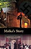 Malka's Story, Dvorah Zuckerberg, 1432763636