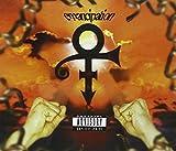 Music - Emancipation