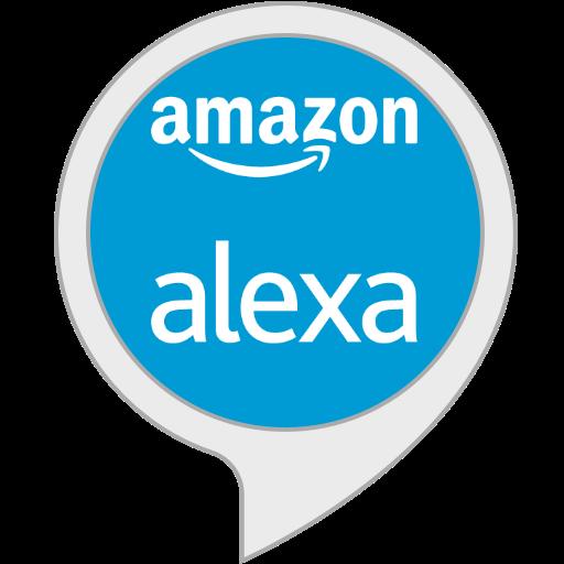 Alexa навыки Alexa Things to Try