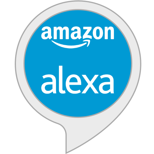 The 8 best alexa skills