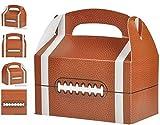 football loot bags - (24) 6.25