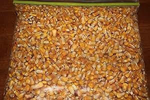 4 Lbs Whole Feed Corn