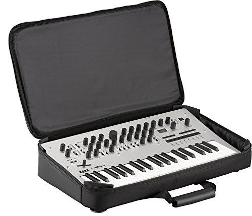 Korg SC-MINILOGUE BAG FOR MINILOGUE SYNTH