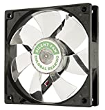 Enermax Marathon 120mm Silent PC Case Fan - UC-12EB