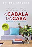 img - for A Cabala da Casa (Em Portuguese do Brasil) book / textbook / text book