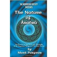 Nature of Asatru