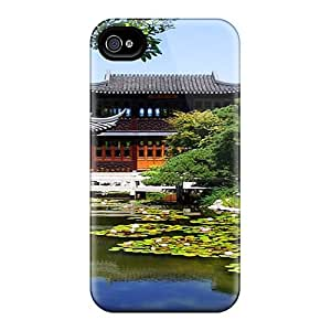 For Iphone 4/4s Case - Protective Case For 6Plus Case