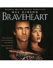 Braveheart O.S.T.