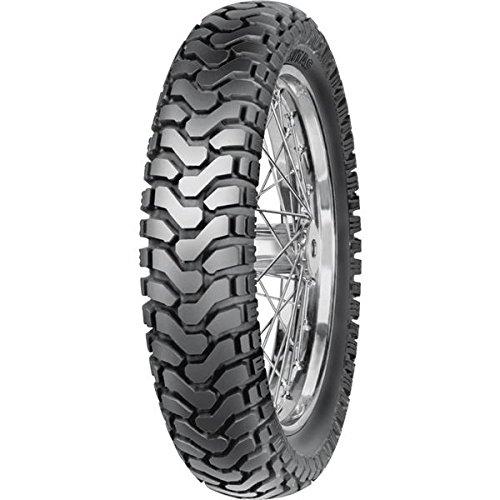 Dakar Mud Tires - 4