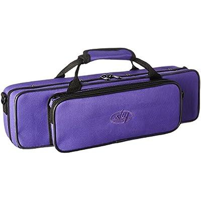 sky-c-flute-lightweight-case-with