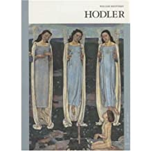 Hodler: Gallery of the Arts