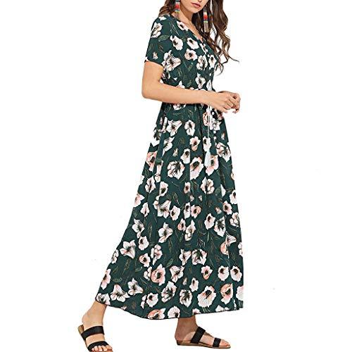 Eaktool Dress for Women White Dresses for Women Black Dress Womens Dresses Dresses Dress Long Sleeve Dress