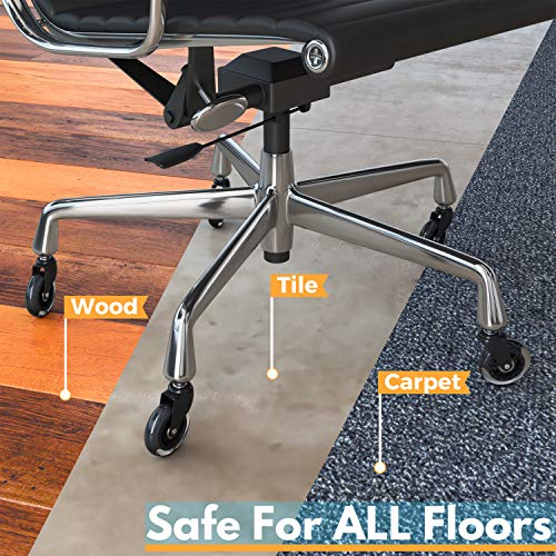 Buy office floor protectors