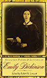 Image of Selected Poems & Letters of Emily Dickinson