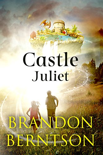 #freebooks – Castle Juliet is Free, a wholesome tale for the Holiday Season!