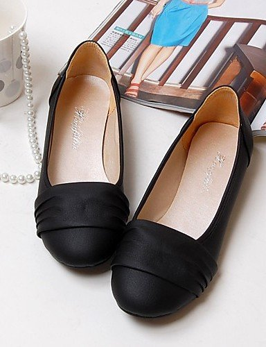 de tal zapatos de PDX mujer qI4E6WUwW