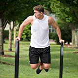 Russell Athletic Men's Essential Muscle