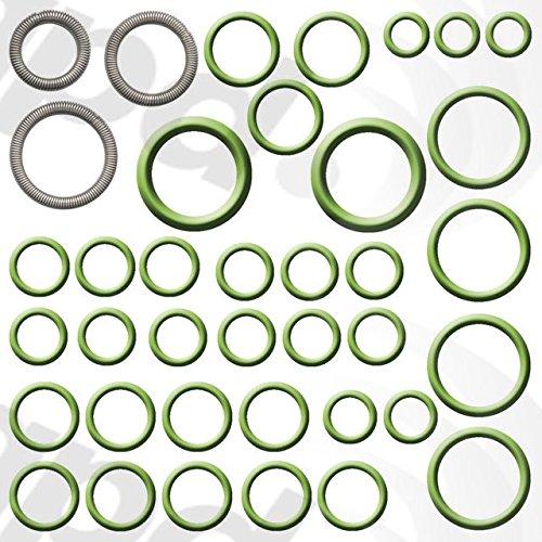 Global Parts 1321251 A/C O-Ring - Mustang O-ring