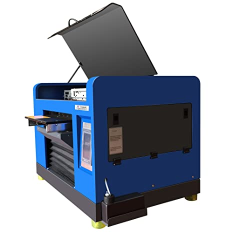 Amazon.com: UV Impresora mt-ua3h: Electronics