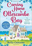 Coming Home to Ottercombe Bay: The laugh out loud romantic comedy of the year (Ottercombe Bay 1)