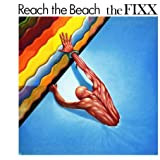Reach The Beach (Remastered)