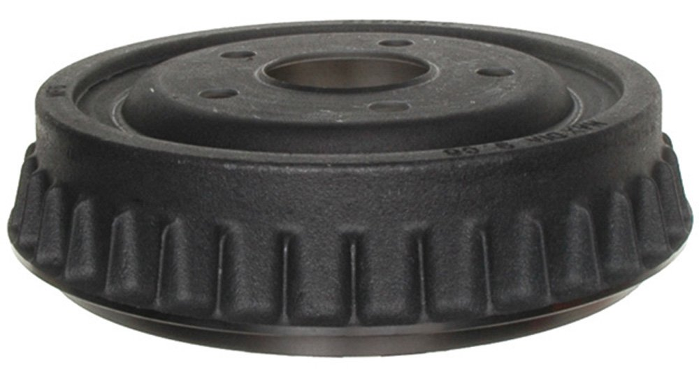 Raybestos 2604R Professional Grade Brake Drum
