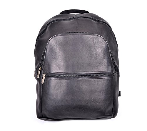 Royce Leather Vaquetta 15