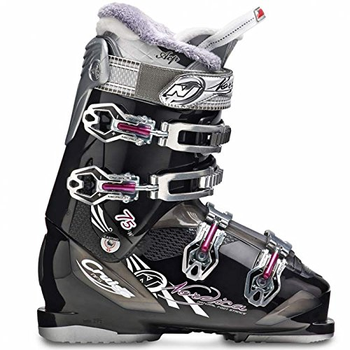 Nordica Womens Cruise 75 W Ski Boot