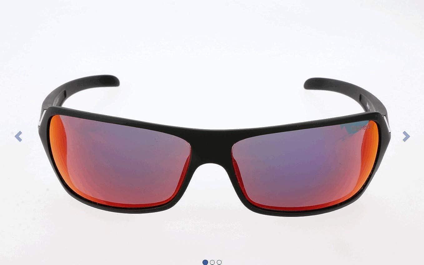 Tag Heuer Sonnenbrille Th-9202S Gafas de sol, Negro (Schwarz ...