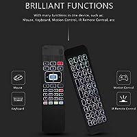Control Remoto, Control Remoto Universal YMMONLIA Control Remoto LG TV LCD para Todo Tipo de TV: Amazon.es: Electrónica