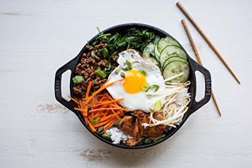 Buy small wok