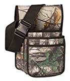 Camo Shell Bag - RealTree APX