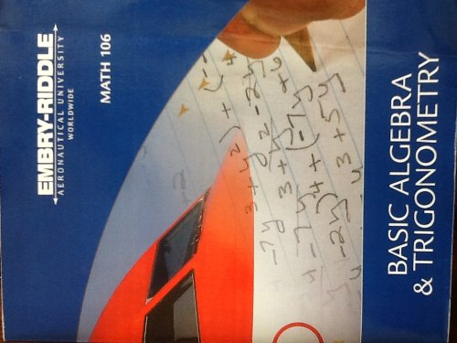 basic technical math 10th edition pdf