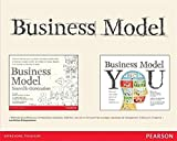 Coffret Business Model