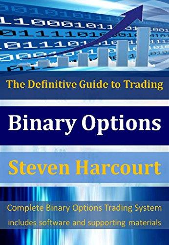 Opzioni binarie intervallo quotazioni