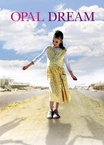 Opal Dream (2006) (Movie)
