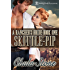 Skittle-Pip (A Rancher's Bride Book 1)