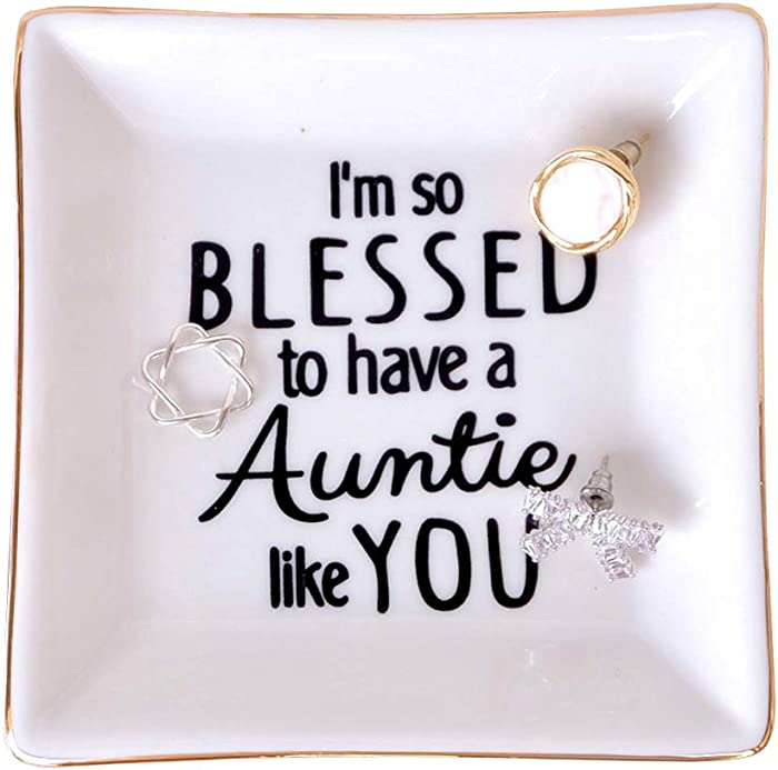 Top 7 Auntie Anne's Athome Baking Kit