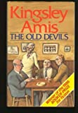 The Old Devils, Kingsley Amis, 0671637045