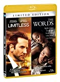 Limitless / The Words