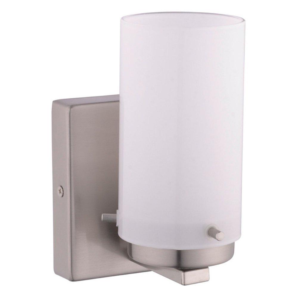 Eglo USA Olmia 201644A Bathroom Vanity Light