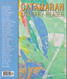 Catamaran Literary Reader Summer 2015