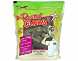 Cheap Sunshine Pet Treats Dr. Dental Chews