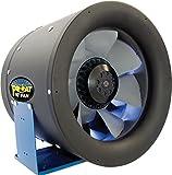 Cheap Phat Fan 10″ 1019 CFM